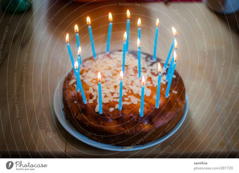 Happy Birthday Freude Leben Gefühle Senior Glück Zeit Stimmung Geburtstag Kindheit Kreativität genießen Zukunft Lebensfreude Vergänglichkeit