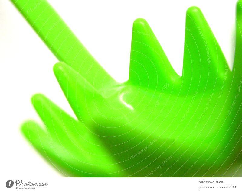 Spaghettikelle grün Küche Schöpfbesteck IKEA