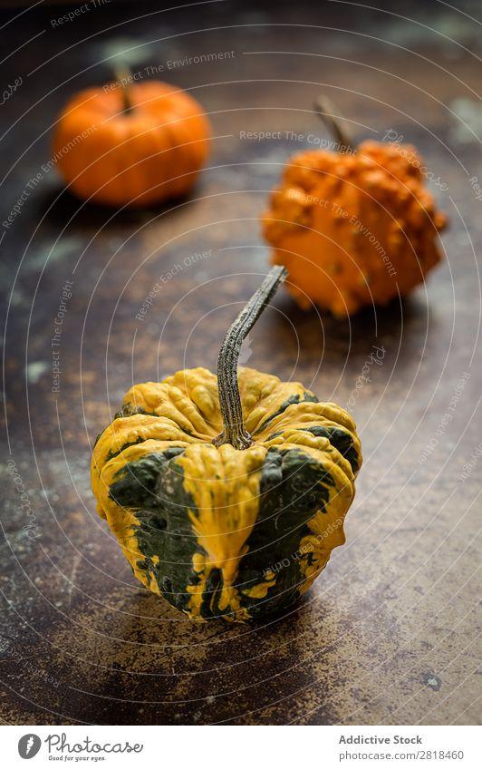 Halloween Dekoration Hintergrund Ein Lizenzfreies Stock Foto Von Photocase