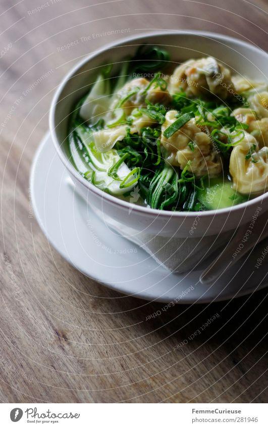 Enjoy! Essen Gesundheit Lebensmittel Tisch Ernährung genießen Gemüse Geschirr Teller Bioprodukte Abendessen Fleisch Schalen & Schüsseln Mittagessen Nudeln Käse