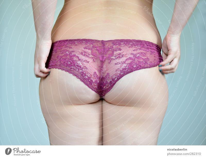 Sitzgelegenheit   The beauty of curves Frau schön Erwachsene feminin Erotik Gesundheit natürlich Sex frei stehen ästhetisch niedlich weich rund Gesäß