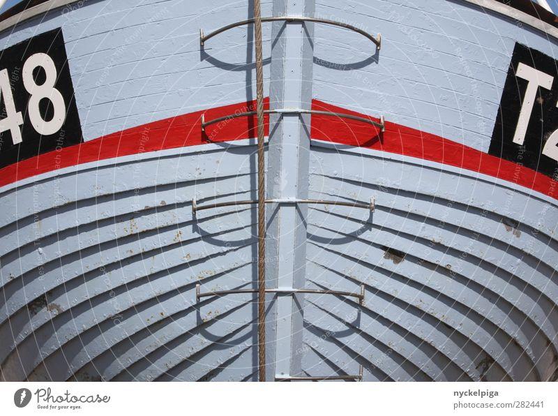 step by step Ferien & Urlaub & Reisen Meer Strand Holz Wasserfahrzeug Ausflug Hafen Nordsee Schifffahrt Sightseeing Segel Segelboot Jacht Ruderboot Hafenstadt Anker