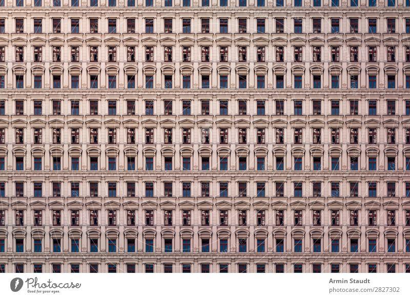 Es gibt doch Wohnungen Lifestyle Design Haus Dekoration & Verzierung Tapete Stadt Stadtzentrum Hochhaus Bauwerk Gebäude Architektur Mauer Wand Fassade Fenster
