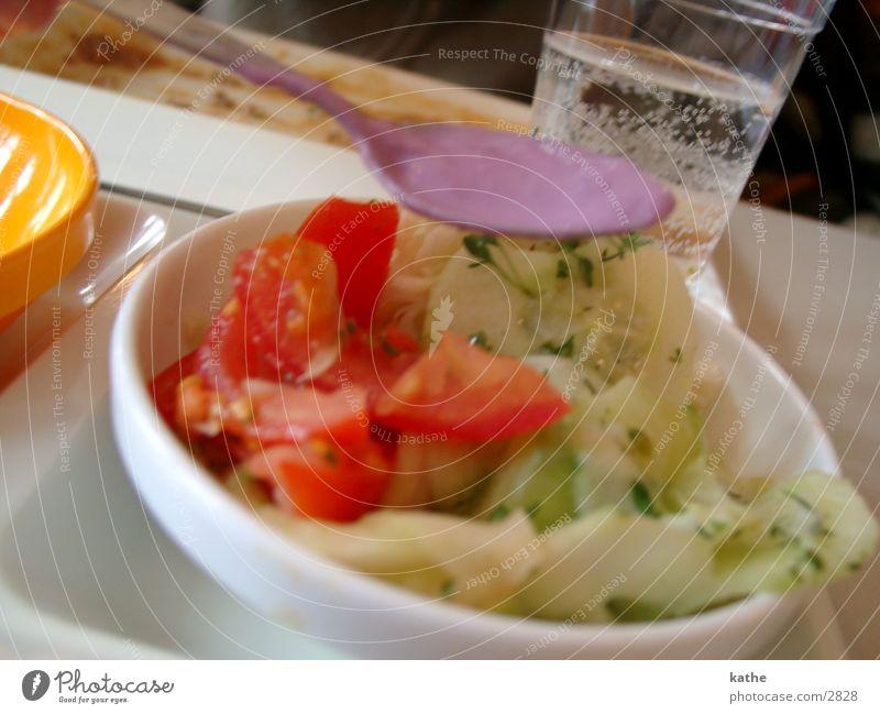 heidelbeerquark Ernährung Geschirr Statue Salat Speisesaal Gemüse Quark