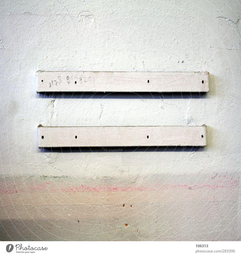 ª)ñ ñ ñ ñ ñ ²)ññññññññññññññññññññ ³)ññññññññññññññññññññ¤ññññ © Stein Beton ästhetisch Haken Befestigung Rest Metallwaren streben Verstrebung Wand streichen