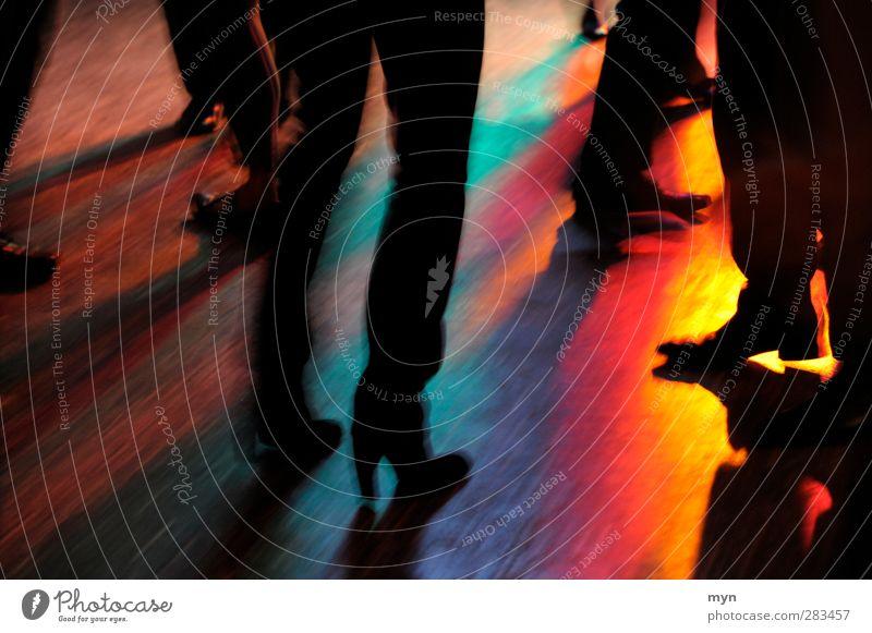 Tanz II rot Freude Feste & Feiern Beine Fuß Stimmung Party Musik Schuhe Tanzen Geburtstag ästhetisch Fröhlichkeit Tanzveranstaltung Lebensfreude Hochzeit
