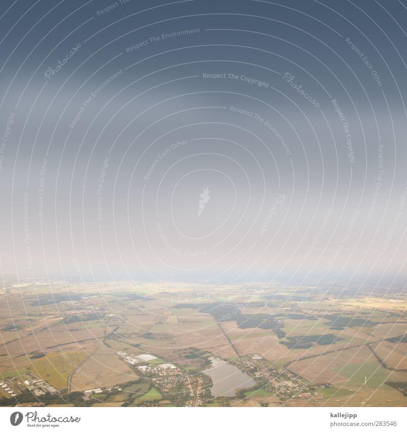 felix b. Landwirtschaft Forstwirtschaft Umwelt Natur Landschaft Pflanze Tier Erde Luft Wasser Himmel Wolkenloser Himmel Horizont Feld Wald Dorf Kleinstadt