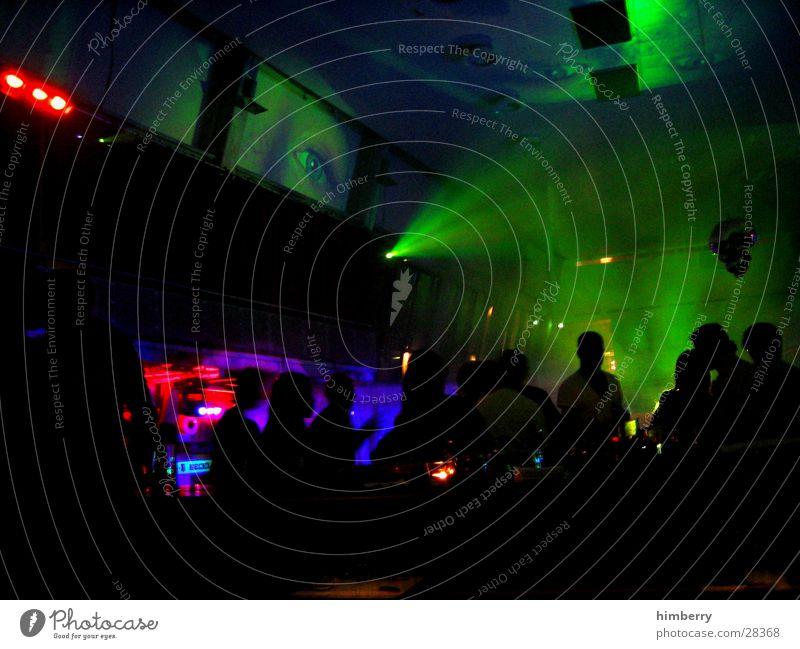 disco dancing 3001 Party Tanzen Feste & Feiern Tanzveranstaltung Lifestyle modern Disco Freizeit & Hobby Club Diskjockey Düsseldorf Reaktionen u. Effekte Laser