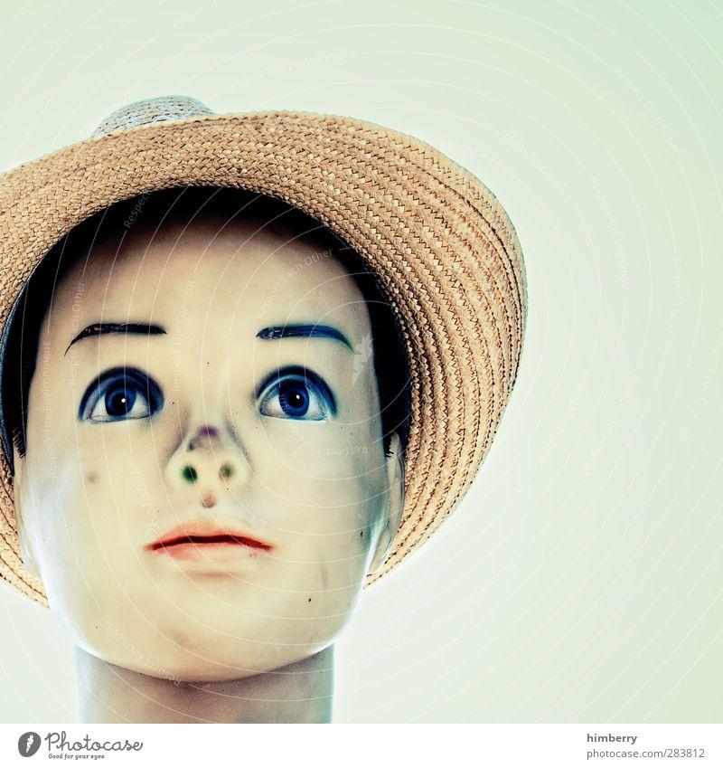 liftface Mensch Frau Mann Jugendliche alt schön Erwachsene Gesicht Auge Junge Frau feminin Spielen Junger Mann Stil Kindheit Freizeit & Hobby