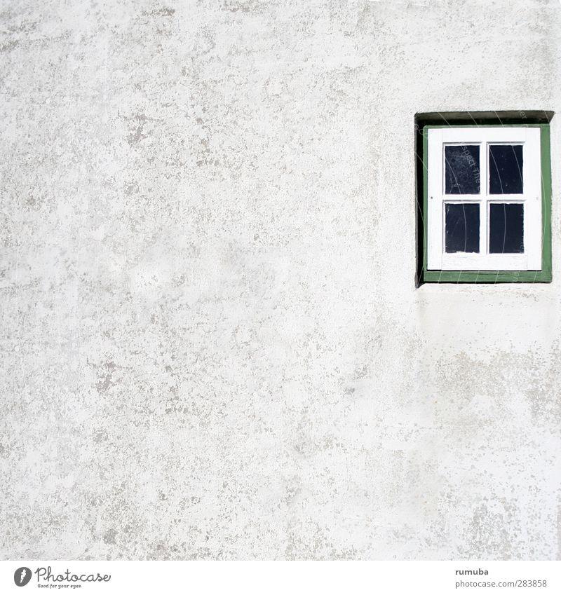 dk | Dänische Hausfassade Ferien & Urlaub & Reisen Häusliches Leben Wohnung Nordsee Einfamilienhaus Bauwerk Gebäude Architektur Mauer Wand Fassade Fenster alt