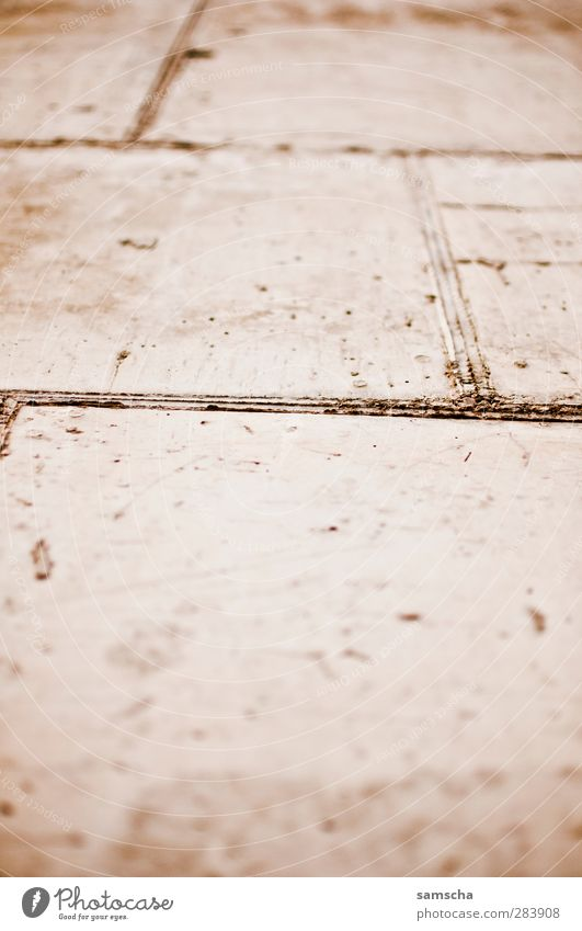 Betonwand Stadt Haus kalt Wand Architektur grau Mauer Gebäude Fassade Hochhaus Beton trist Fabrik Bauwerk Betonplatte Betonwand