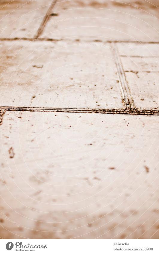 Betonwand Stadt Haus kalt Wand Architektur grau Mauer Gebäude Fassade Hochhaus trist Fabrik Bauwerk Betonplatte
