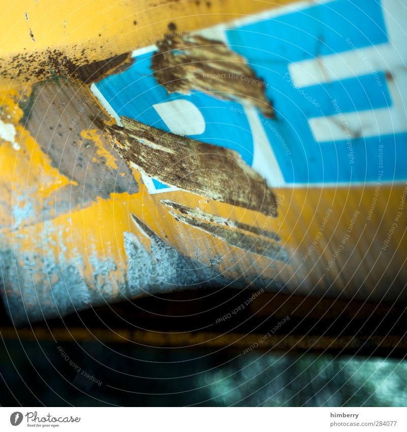sachschaden.de Metall Kunst Design Buchstaben Baustelle Industriefotografie Bundesadler Medien Typographie Kontrolle Kran Unfall Versicherung Bagger Schaden