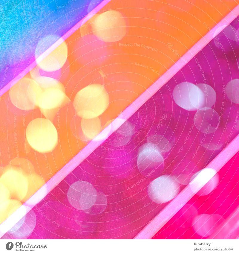 ariel color Stil Hintergrundbild Kunst Lifestyle Design Technik & Technologie Zukunft einzigartig Jugendkultur Grafik u. Illustration Coolness Kitsch Medien Veranstaltung Wissenschaften trendy