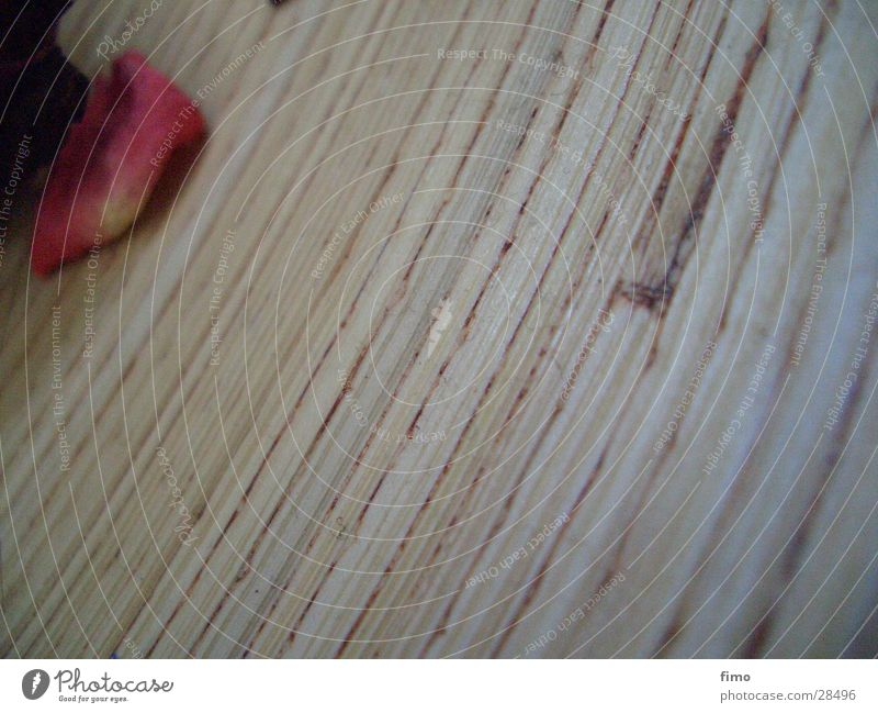 emotional stripes/bambus schale Stimmung Rose Häusliches Leben Schalen & Schüsseln Maserung Bambusrohr