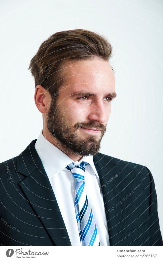 B2B Mensch Business maskulin Kraft Erfolg Perspektive Macht Geldinstitut Wirtschaft Sitzung Dienstleistungsgewerbe Karriere Unternehmen Berufsausbildung