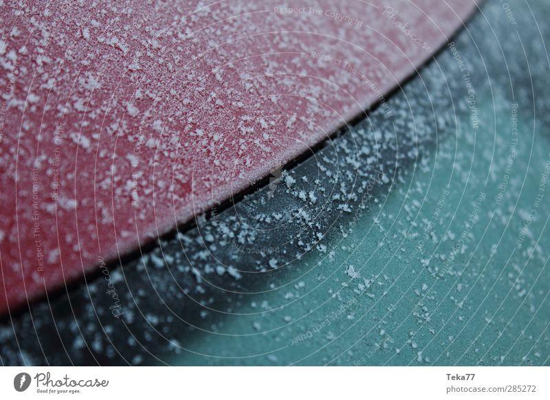 krrrsscchh krscchhh - Jeden Morgen ruhig Umwelt Schnee PKW Eis Klima Verkehr Frost Autofahren Personenverkehr kratzen Hagel