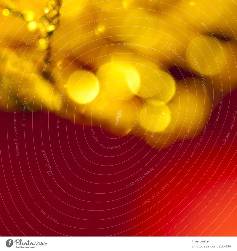 goldrot schön rot gelb Hintergrundbild Kunst außergewöhnlich Feste & Feiern Design glänzend Dekoration & Verzierung gold Geburtstag fantastisch niedlich Hochzeit Show