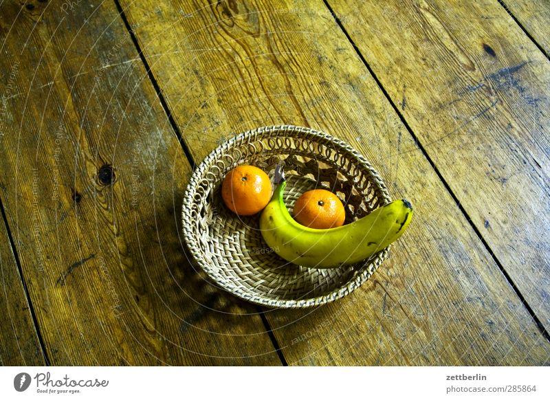 Obst Freude Holz Essen Frucht Lebensmittel Orange Fröhlichkeit Ernährung Bioprodukte Diät Schalen & Schüsseln Picknick Fasten Vitamin Holzfußboden füttern