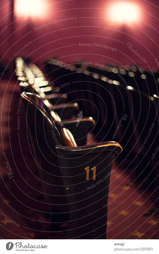 theatre rot dunkel Konzert Veranstaltung Theater Publikum Sitzgelegenheit 11 Tribüne Zuschauerraum