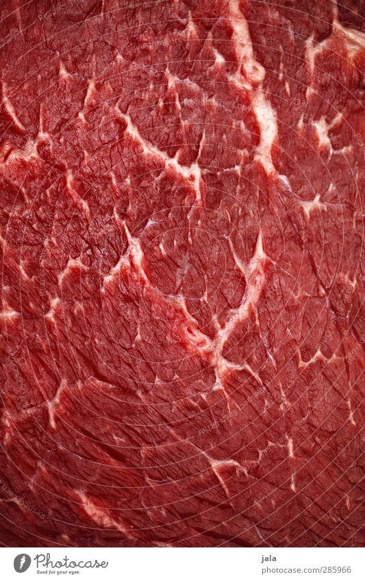 steak Lebensmittel Fleisch Steak Rindfleisch Rinderbraten Rumpsteak Ernährung lecker rot Blut durchwachsen roh frisch Englisch marmoriert Massentierhaltung Mord