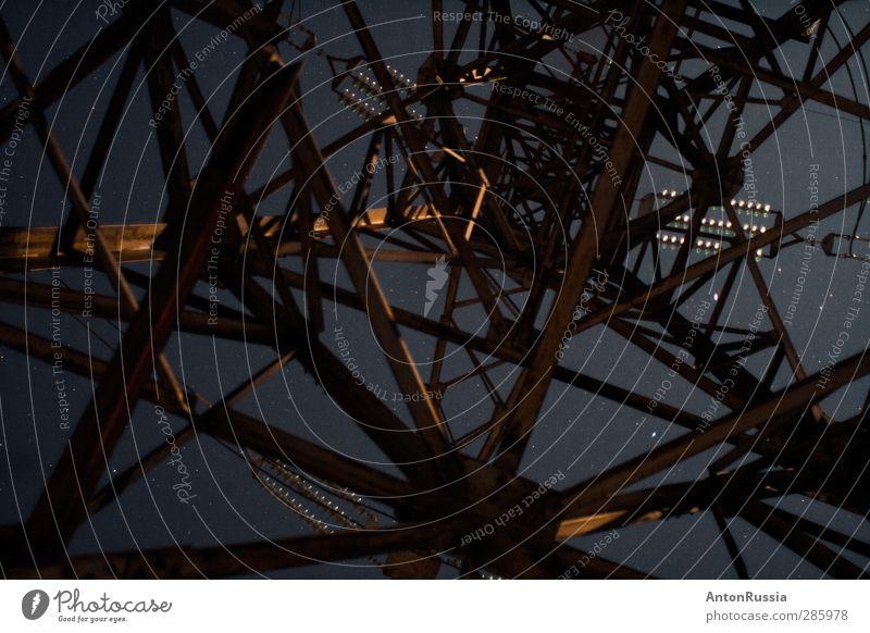 Himmel Natur Landschaft Umwelt Gefühle Architektur Stern Turm Konstruktion Nachthimmel Wahrheit