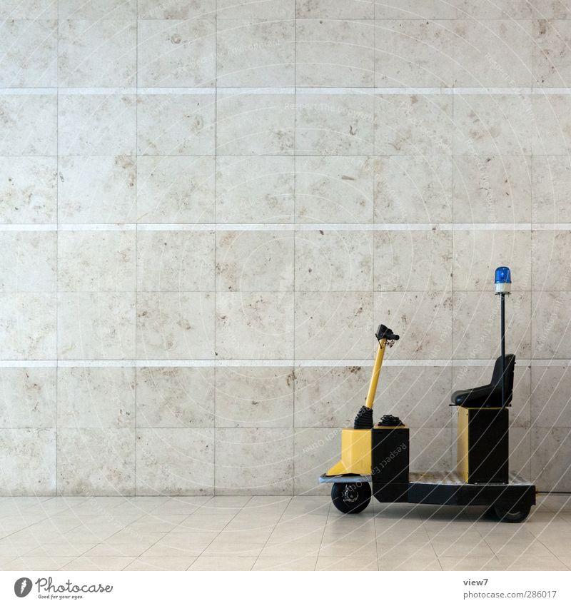 231355_ Arbeitsplatz Wirtschaft Industrie Güterverkehr & Logistik Dienstleistungsgewerbe Mittelstand Unternehmen Feierabend Hochhaus Bankgebäude Verkehrsmittel
