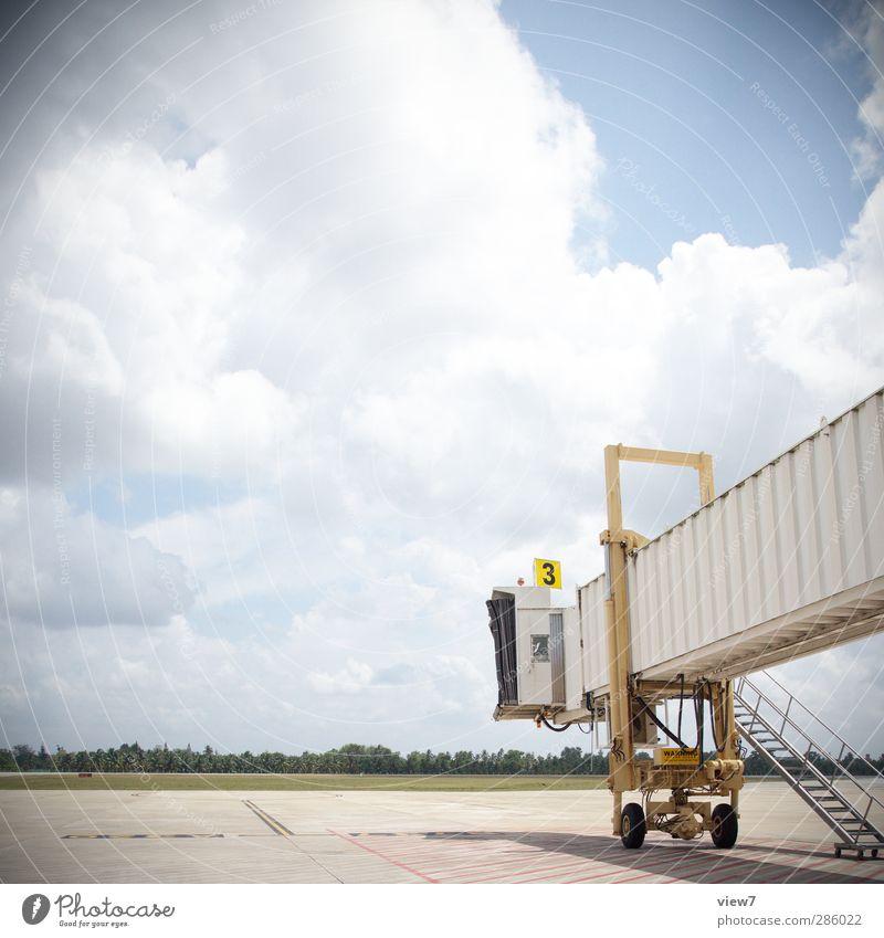 225526_ Himmel Ferien & Urlaub & Reisen Wolken Erholung Ferne Erde Luft Business Horizont träumen Tourismus frei Luftverkehr Lifestyle Flugzeug Abenteuer