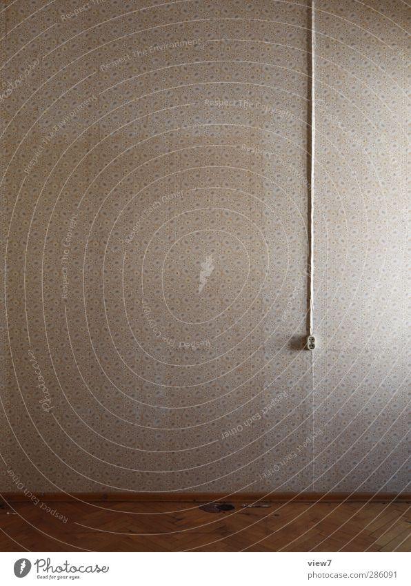 240970_ Hausbau Renovieren Umzug (Wohnungswechsel) einrichten Dekoration & Verzierung Tapete Raum Wohnzimmer Wirtschaft Medienbranche Unterhaltungselektronik