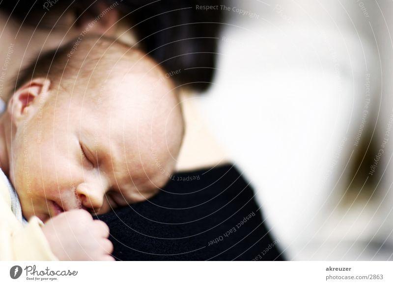 baby2 Frau Kind Baby Familie & Verwandtschaft Eltern Mutter