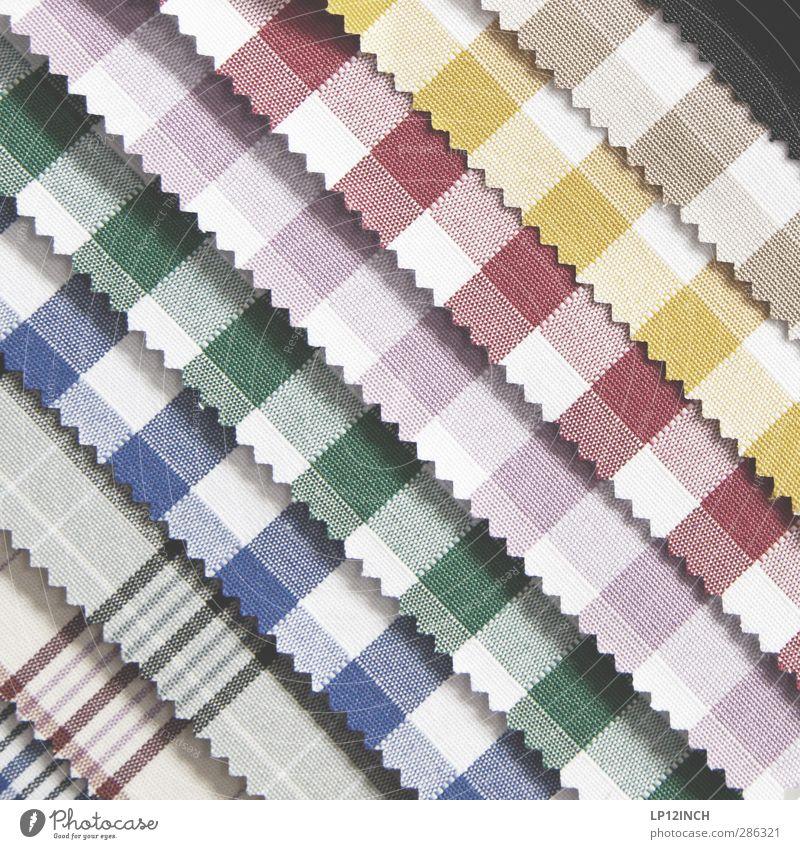 [>xx<] Natur Stadt Farbe Innenarchitektur Mode Linie Arbeit & Erwerbstätigkeit Freizeit & Hobby Design Häusliches Leben Dekoration & Verzierung Streifen