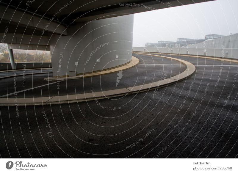 Dreidausend - 3000 Stadtzentrum Haus Fabrik Bahnhof Brücke Bauwerk Gebäude Architektur gut schön Willensstärke Mut Tatkraft Neugier Hoffnung Glaube Sehnsucht