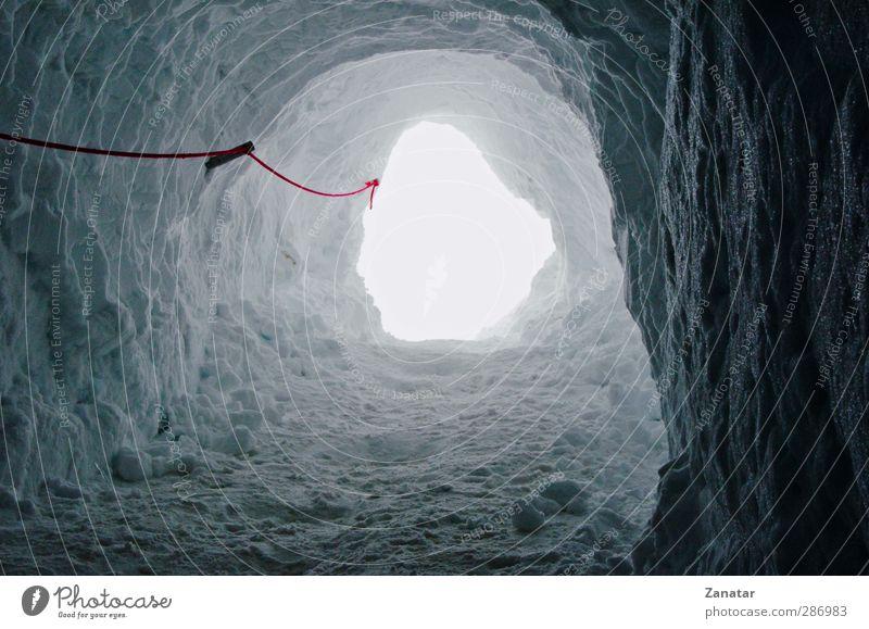 Winter Berge u. Gebirge Schnee Eis Erde Abenteuer Frost Skilift