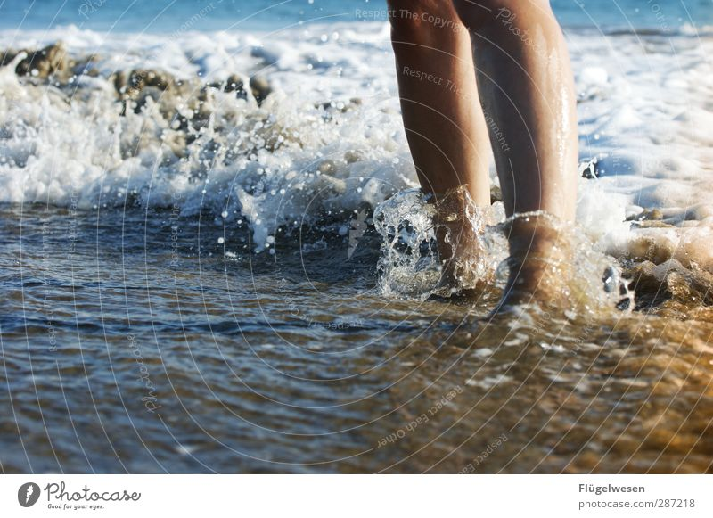 wann wird 39 s mal wieder richtig ein lizenzfreies stock. Black Bedroom Furniture Sets. Home Design Ideas