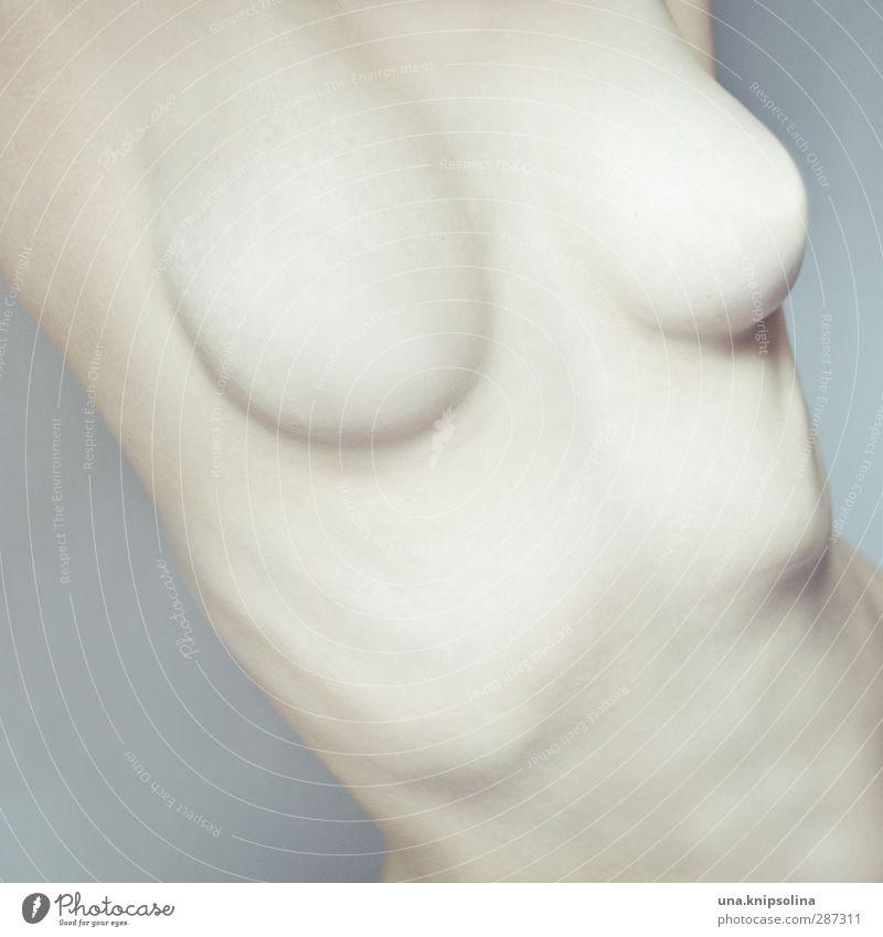 happy birthday, photocase! | anders sein Mensch Frau Jugendliche schön Erwachsene nackt feminin Erotik 18-30 Jahre Gesundheit außergewöhnlich Körper Haut Sex