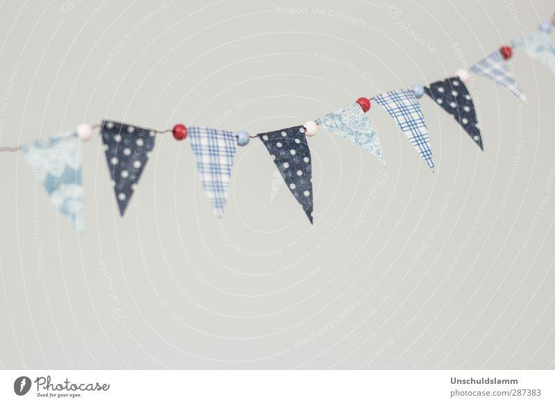 Jungsgeburtstag! Lifestyle Stil Häusliches Leben Dekoration & Verzierung Party Veranstaltung Feste & Feiern Geburtstag maskulin Papier Kitsch Krimskrams