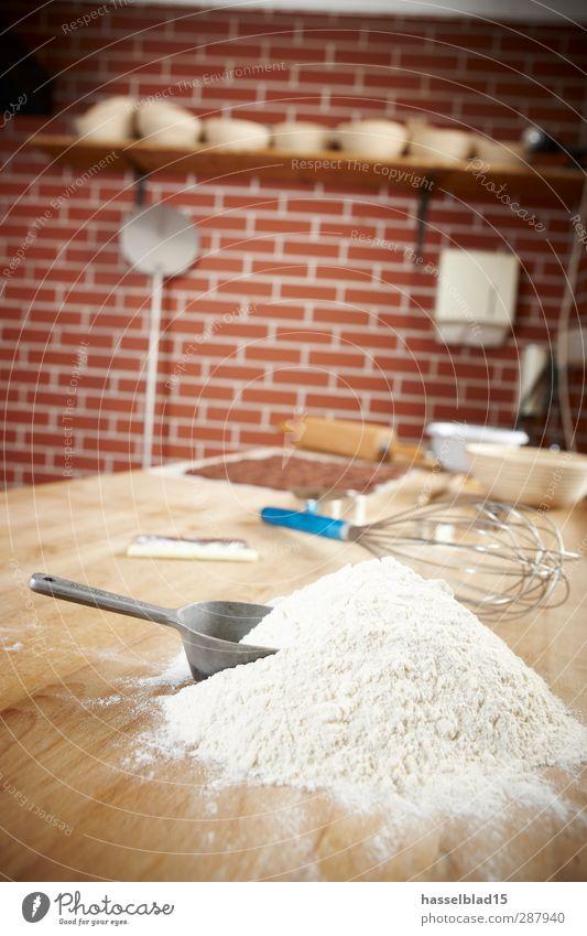 Backen Zutaten Weihnachten & Advent Freude Gesundheit Fröhlichkeit Tisch Küche Bioprodukte heiß Duft Backstein Kuchen Ei Dessert Schalen & Schüsseln Backwaren