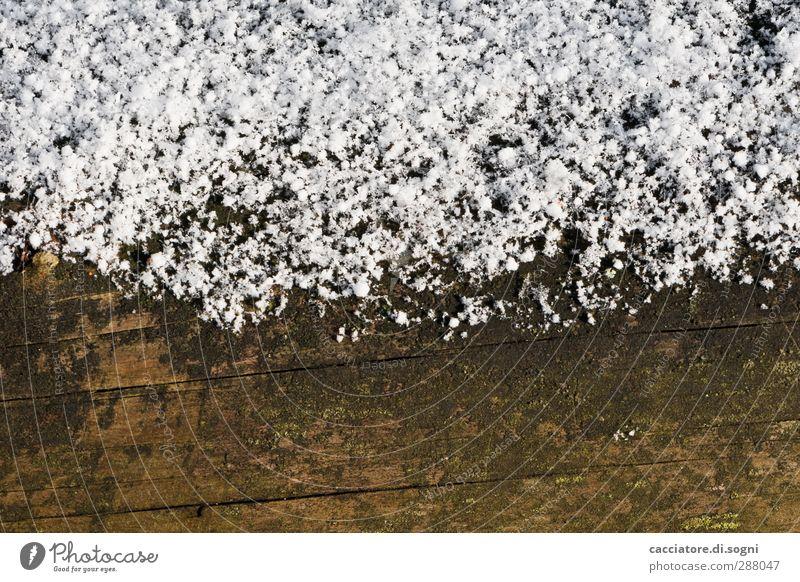 snow line Natur weiß Einsamkeit ruhig Winter Umwelt dunkel kalt Schnee Traurigkeit braun natürlich Klima nass trist Vergänglichkeit