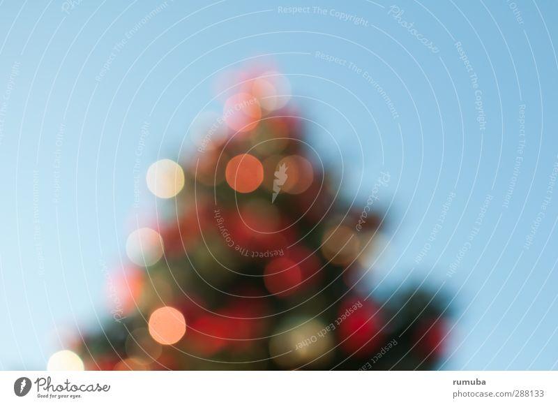 Oh Tannenbaum Freude Weihnachten & Advent Baum Zeichen Frohe Weihnachten glänzend historisch Stimmung Menschlichkeit Weihnachtsbaum Christbaumkugel Beleuchtung
