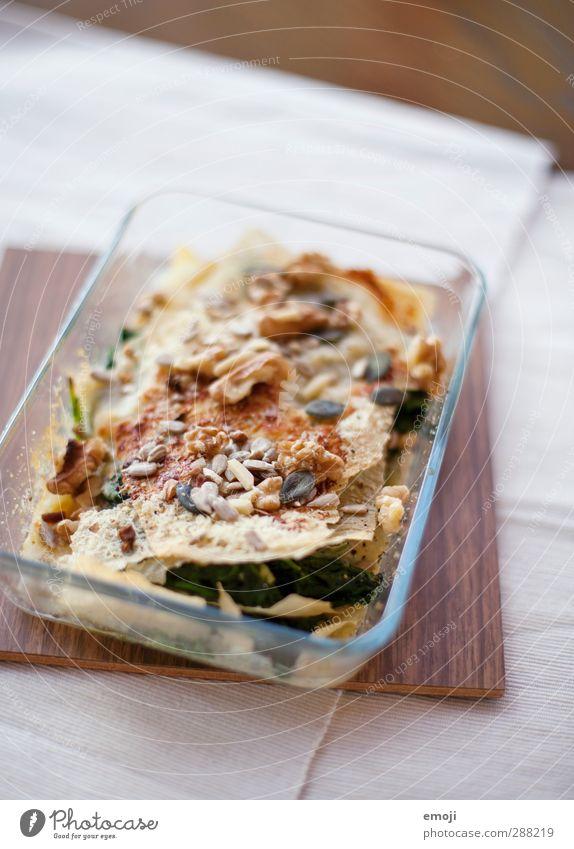 Spinat Gesundheit frisch Ernährung Gemüse lecker Bioprodukte Schalen & Schüsseln Kerne Vegetarische Ernährung Tofu
