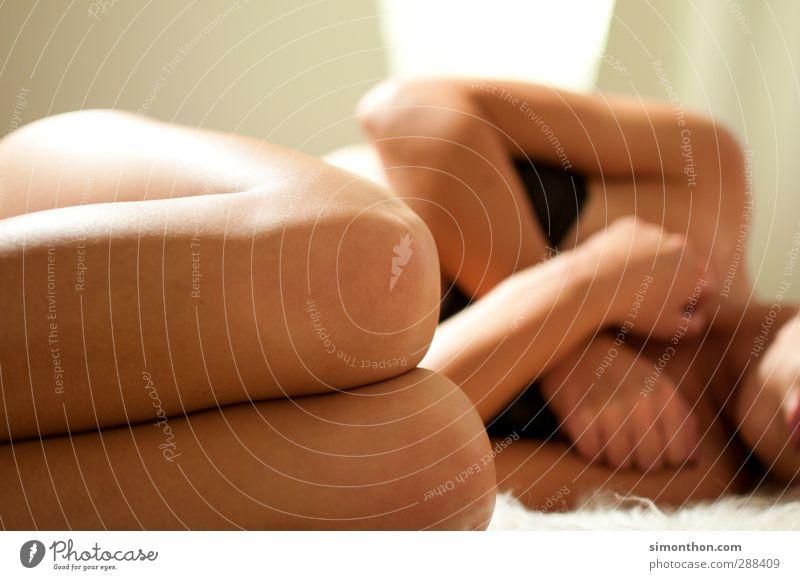 Scham schön Körper Haut Wellness Wohlgefühl Sinnesorgane Erholung Kur Sauna feminin 1 Mensch 18-30 Jahre Jugendliche Erwachsene Vertrauen Sicherheit Schutz
