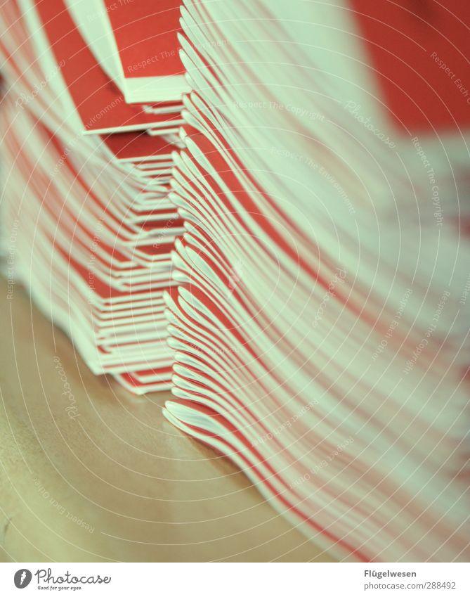 Weihnachtslieder singen Lifestyle Nachtleben Entertainment Veranstaltung Musik Sänger Chor Compact Disc Schallplatte Musiknoten hören Zeitschrift Buch Lied