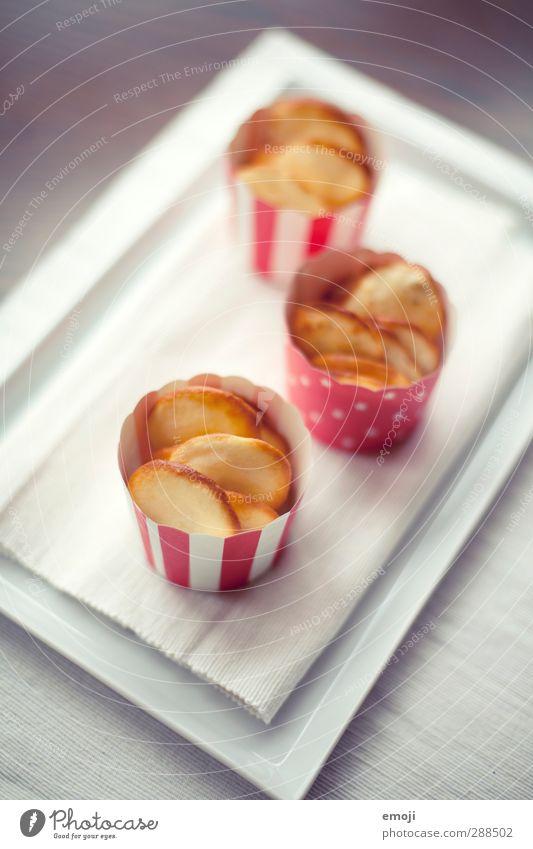 say cheese rot Ernährung lecker Picknick Backwaren Teigwaren Snack Fingerfood salzig Knabbereien