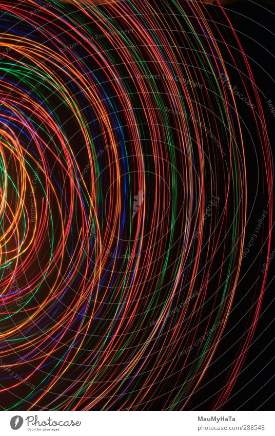 blau grün rot gelb dunkel Bewegung Stil orange elegant Lifestyle authentisch Design frei Coolness einzigartig exotisch