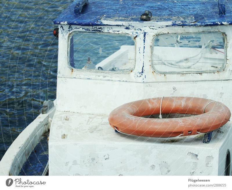 :O Ferien & Urlaub & Reisen Meer Ferne Freiheit See Schwimmen & Baden Tourismus Ausflug Abenteuer Hafen Nordsee Ostsee Schifffahrt Bach Teich Segelboot