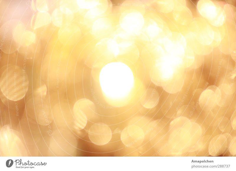 ::12-13:: schön Weihnachten & Advent Stil Feste & Feiern Hintergrundbild gold glänzend elegant Design Gold ästhetisch Hochzeit Gastronomie Silvester u. Neujahr