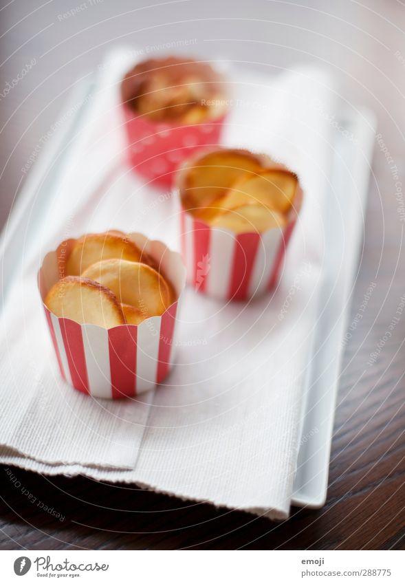 Chääs Käse Teigwaren Backwaren Knabbereien Ernährung Picknick Fingerfood lecker gelb salzig Farbfoto Nahaufnahme Menschenleer Tag Schwache Tiefenschärfe