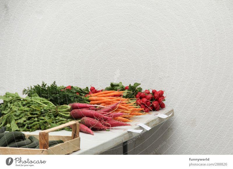 eßt mehr Gemüse Gesunde Ernährung Leben natürlich Essen Gesundheit Lebensmittel frisch genießen Fitness kaufen gut Bioprodukte Diät Fasten