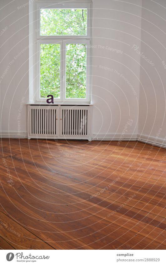 ein Raum für ein a Häusliches Leben Wohnung Renovieren Umzug (Wohnungswechsel) einrichten Innenarchitektur Dekoration & Verzierung Wohnzimmer Kinderzimmer