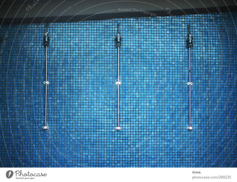 Showerplätzchen Ferien & Urlaub & Reisen Tourismus Innenarchitektur Stranddusche Fliesen u. Kacheln Schwimmbad Architektur Dusche (Installation) Mauer Wand
